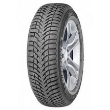 Michelin Alpin A4 ZP