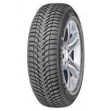 Michelin Alpin A4 ZP DOT18