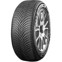 Michelin Alpin 5 ZP DOT18