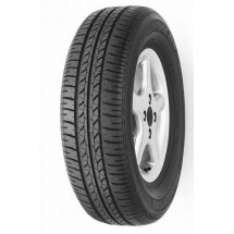 Bridgestone B250 DOT16