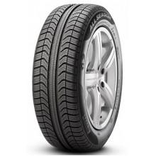 Pirelli Cinturato AllS Plus XL Se