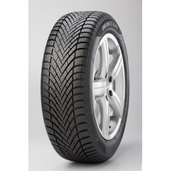 Pirelli Cinturato Winter DOT16