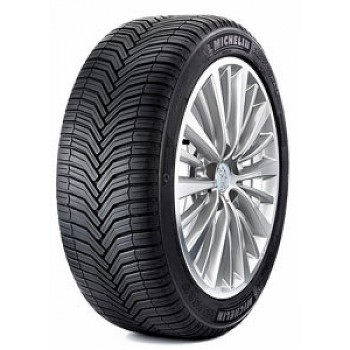 Michelin CrossClimate+ XL