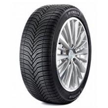 Michelin CrossClimate SUV XL
