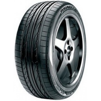 Bridgestone D-Sport XL