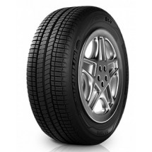 Michelin Energy EV Grnx