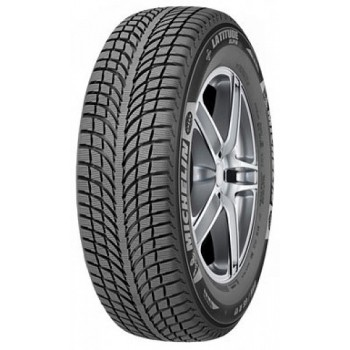 MICHELIN LATITUDE ALPIN LA2