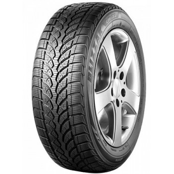 Bridgestone LM32 DOT16