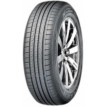 Nexen N-Blue Eco SH01 DOT16