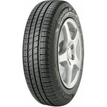 Pirelli P4 Cinturato ECO