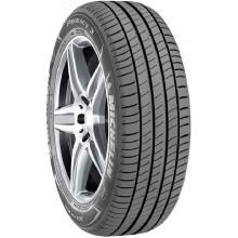 Michelin Primacy 3* Grnx DOT14