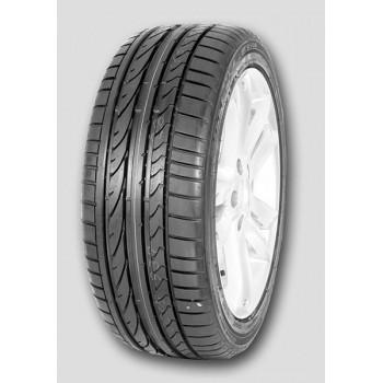 Bridgestone RE050A XL