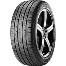 Pirelli ScorpionVerdeAS MSSeal DOT16