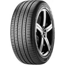 Pirelli ScorpionVerdeAS MSSeal DO