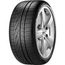 Pirelli SottoZero 2 N0 DOT17
