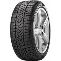 Pirelli SottoZero 3 XL RunFlat *