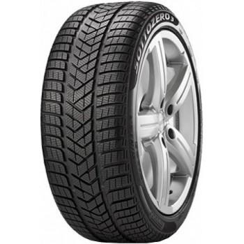 Pirelli SottoZero 3 XL RunFlat DOT15