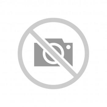 Dunlop Sport Allseason XL