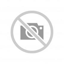 Momo felni 5/112 18X8 ET45 STAR EVO MATT AN CB72.3