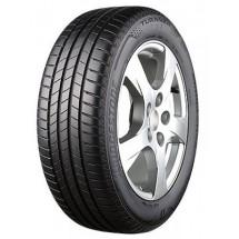 Bridgestone T005 XL AO NB