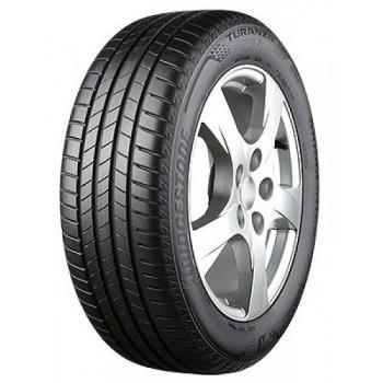 Bridgestone T005 XL