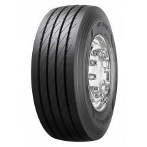Dunlop 246 164K158L HL MS