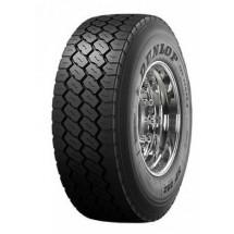 Dunlop 282 160J/158K MS