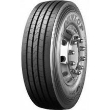 Dunlop 344 140/138M MS