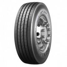Dunlop 344 150/147K