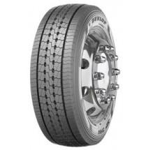 Dunlop 346 136/134M TL
