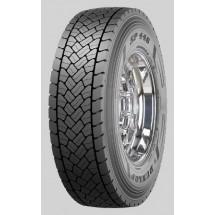 Dunlop 446 150K149L MS