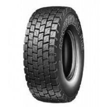 Michelin E2+EN/FR 136M RX