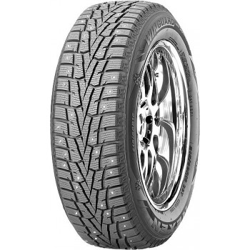 Nexen Winguard Spike SUV DOT15