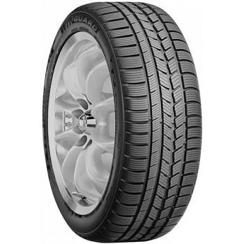 Roadstone WinGuard Sport XL DOT17