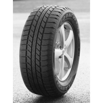 Goodyear Wrangler HP All Weather F