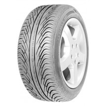 General Tire Altimax UHP