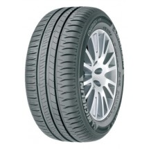 Michelin Energy Saver + GRNX